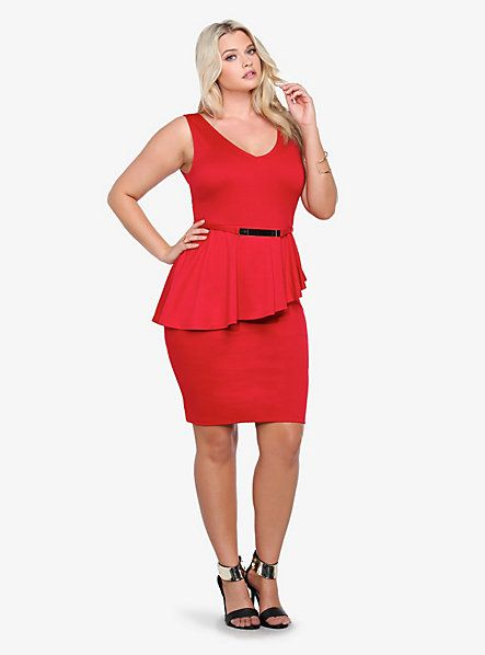 Maxi dresses are perfect for weekends, while our plus size black dresses can be styled for work or play. If your looking for the ultimate figure flattery, flare dresses and peplum dresses are always a .