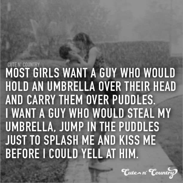 Quotes About Love For Him: 25+ Best Ideas About Boyfriend Sayings On Pinterest