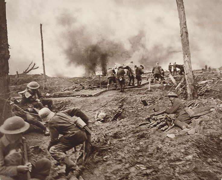 best world war i images world war one ww  one photographer s heartbreaking first person account of wwi s western front