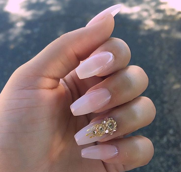 351 best nails images on Pinterest | Gel nails, Nail design and ...