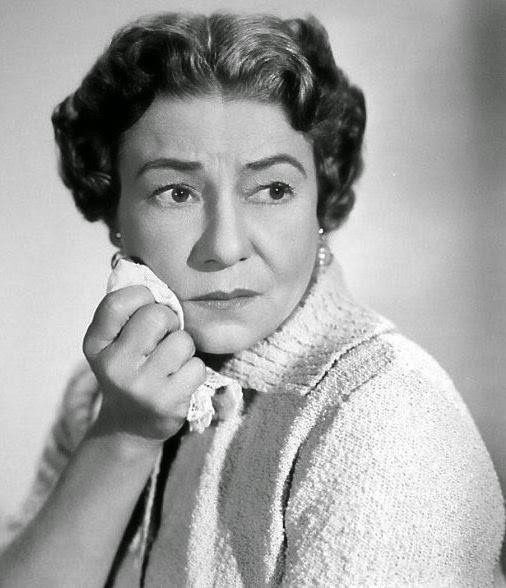 thelma ritter all about eve quotesthelma ritter quotes, thelma ritter, thelma ritter imdb, thelma ritter movies, thelma ritter rear window, thelma ritter grave, thelma ritter jewish, thelma ritter all about eve, thelma ritter death, thelma ritter youtube, thelma ritter oscar, thelma ritter marilyn monroe, thelma ritter pillow talk, thelma ritter awards, thelma ritter family, thelma ritter all about eve quotes