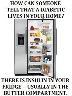 Hahaha so so true.