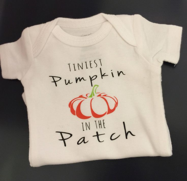 A personal favorite from my Etsy shop https://www.etsy.com/listing/542871622/halloween-bodysuit-preemie-boy-clothes