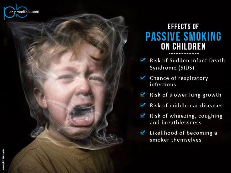 25 best ideas about passive smoking on pinterest