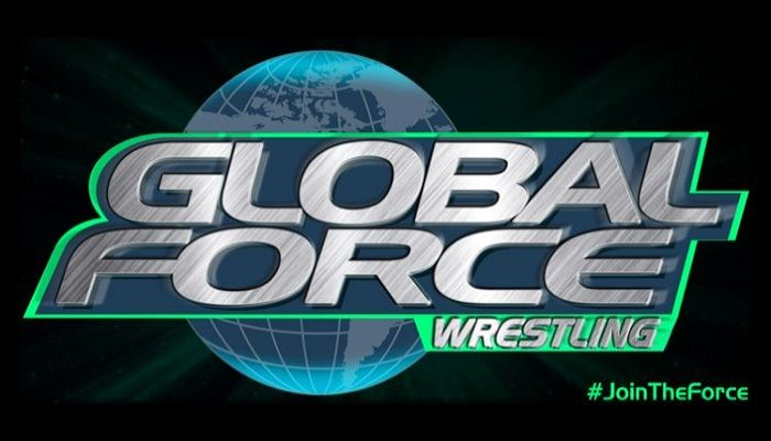 Share on Tumblr- As noted, Jeff Jarrett's Global Force Wrestling will be putting on the January 4th, 2015 New Japan Pro Wrestling