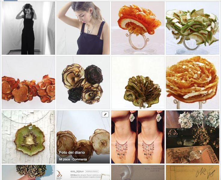 advertising, photoshooting, styling, fashion, fashion film, screen, pic, jewellery photo, fashion editing, fashion photo, lifestyle, screenshot wall Facebook.