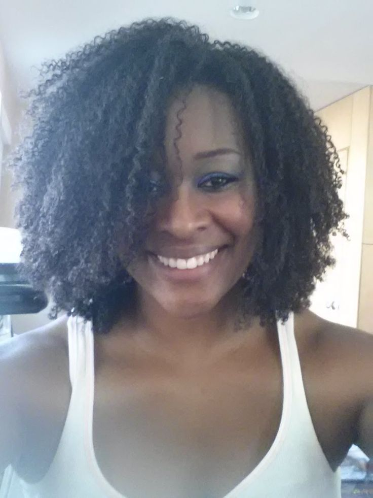 12 best wash and go images on pinterest natural hair coily hair and natural hair styles. Black Bedroom Furniture Sets. Home Design Ideas