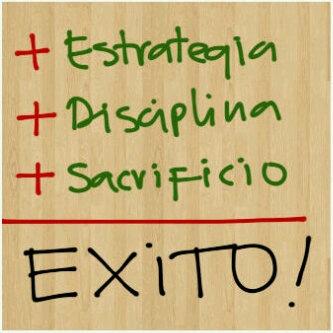 http://exito.corentt.com/como-tener-exito/ Exito en grande con los libros avanzados de Andrew Corentt que permiten materializar cosas rapidamente para que construyas la vida de tus sueños sin tener que esperar años para ver resultados y sin tener que dejar la via en esfuerzos agotadores. Libros recomendados para todo el que desee lograr cosas grandes ya. #exito, #el exito, #como tener exito