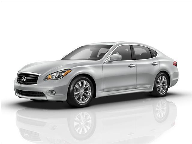 2013 Infiniti M37 37 Sedan 4 Doors Gray For Sale In Elk Grove, CA Http