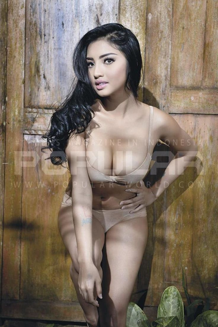 Best Indonesian Beauties Images On Pinterest Indonesia Actresses And Auras