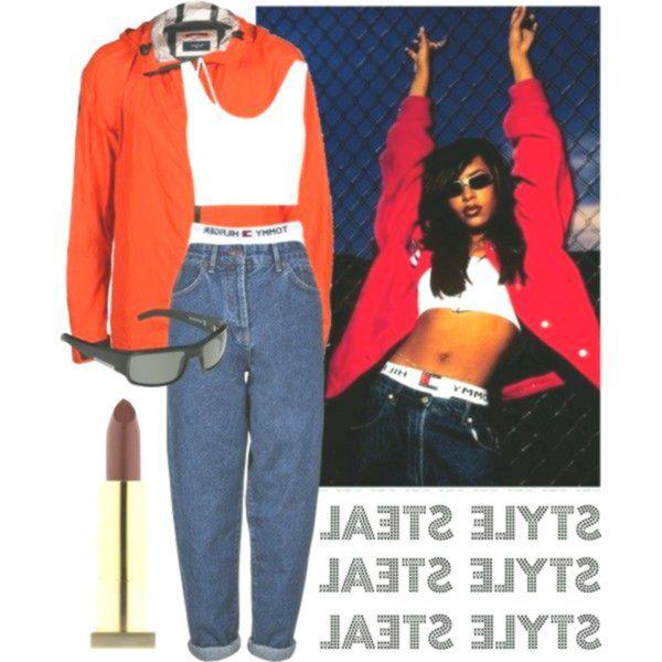 celeb fashion steal aaliyah fashion carneval streetart daf