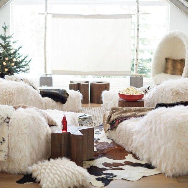 best 25  modular couch ideas on pinterest