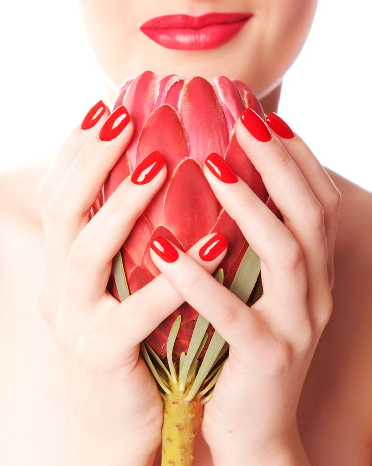 Bio Sculpture Gel is feeling the love this Valentine's Day... now love yourself with Bio Sculpture Gel nails!http://www.biosculpture.com/love-yourself-this-valentines-day/