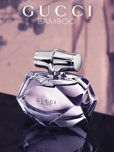 gucci bamboo tuoksu - Google-haku