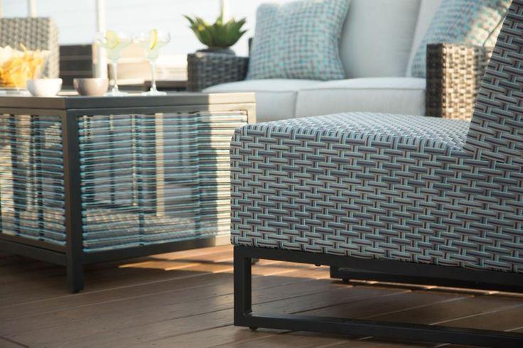 13 best Patio Furniture at Hicks Nurseries images on Pinterest