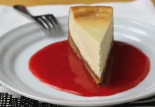 "Tvarohový koláč - ""Sunshine"" ~ iGURMAN.com"