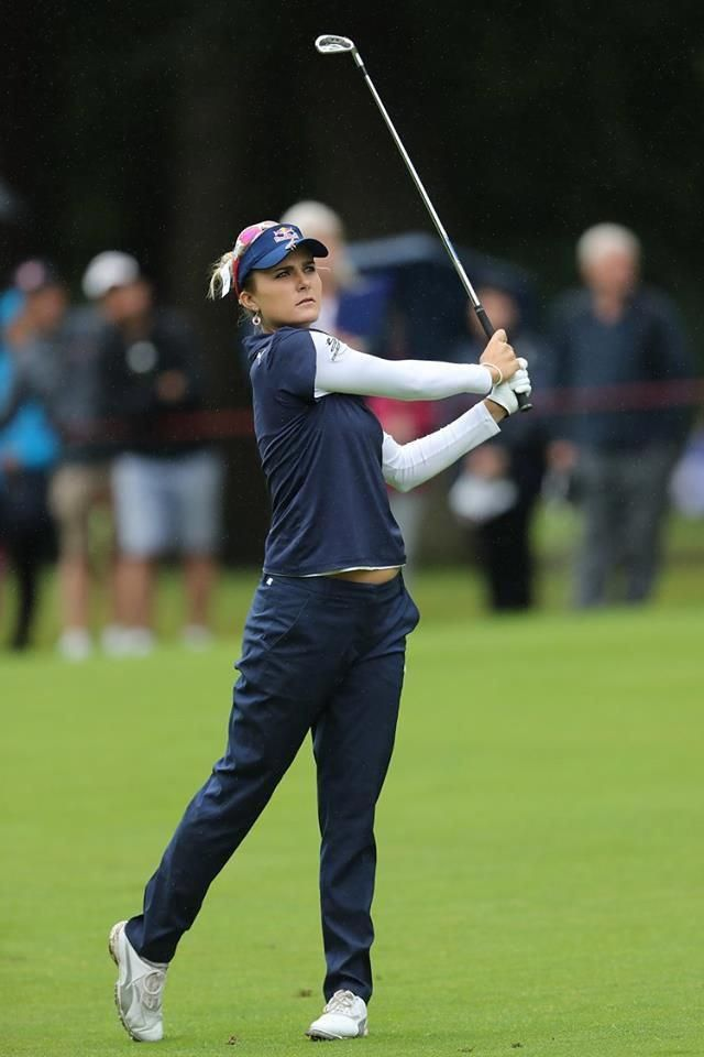 37+ Bbc sport golf womens open information