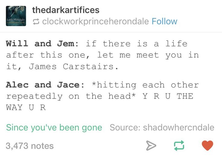 then there's Emma and Julian who are just trying to find a way to be together while being parabatai