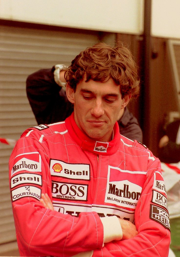 2509 best images about ayrton the race is in my blood senna on pinterest legends monaco and. Black Bedroom Furniture Sets. Home Design Ideas