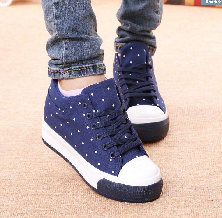 zapatos europeos mujer