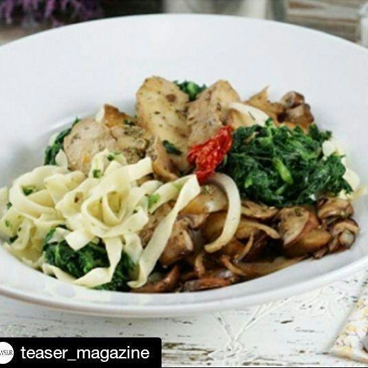 Toller Bericht über Konjaknudeln im @teaser_magazine mit unseren @vitanu_nudeln. Schaut mal vorbei. #vitanu #konjaknudeln #konjak #konjakreis #lowcarb #nocarbs #glutenfree #biologisch #organic #diät #abnehmen #gesundabnehmen #workout #instafood #foodlovers #fitnessfood #foodporn #swk #keto #sportnahrung #fitness #lecker #foodblogger #weightloss #gesundleben #cleaneating #eatclean #eatcleantraindirty #ernährung #fitfam