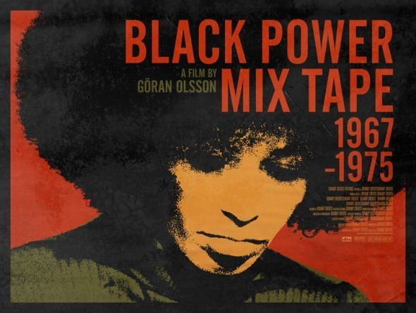 "Watch and discuss ""Black Power Mixtape, 1967-75"" on Thursday, February 9 at 6:30 p.m. in #AcadiaU's Beveridge Arts Centre, Room 241. Discussion led by Sociology's Dr. Jim Brittain. #AfricanHeritageMonth http://qoo.ly/dp3am"