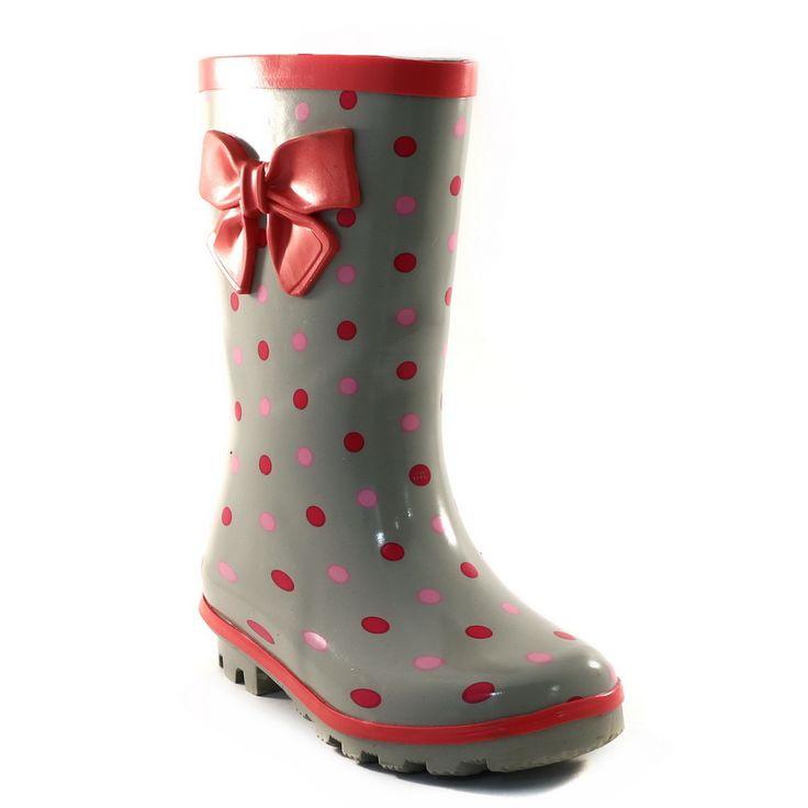 384A GIOSEPPO AGUADA GRIS www.ouistiti.shoes le spécialiste internet de la chaussure enfant et femme collection automne hiver 2014 2015