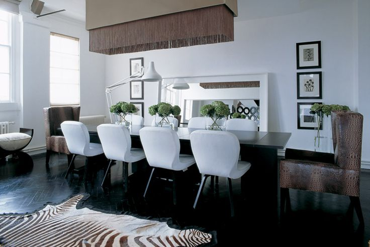 KELLY HOPPEN 7