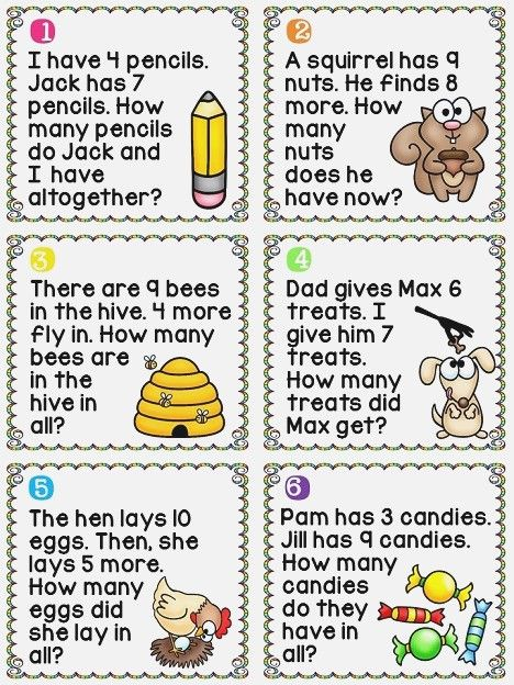 2aef4477d8a85761fbd3f2863a838c0a Addition And Subtraction Worksheets For First Grade Free on