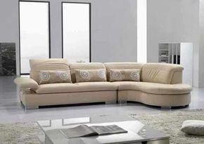 sofas rinconeras modulares