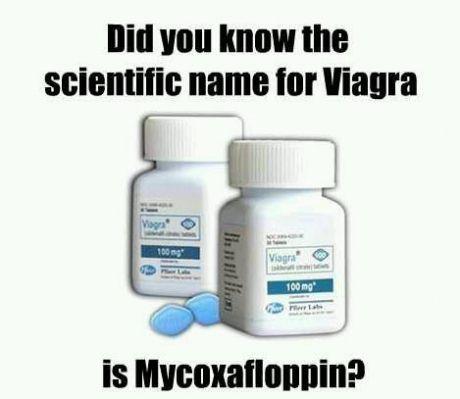 Faq about viagra
