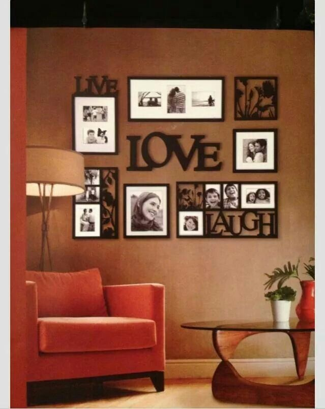Pinterest Home Decor: Pinterest: Discover And Save Creative Ideas