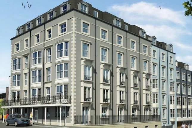 Like the artist impression of the old gate house hotel that burnt down at White lion street, Tenby Pembrokeshire