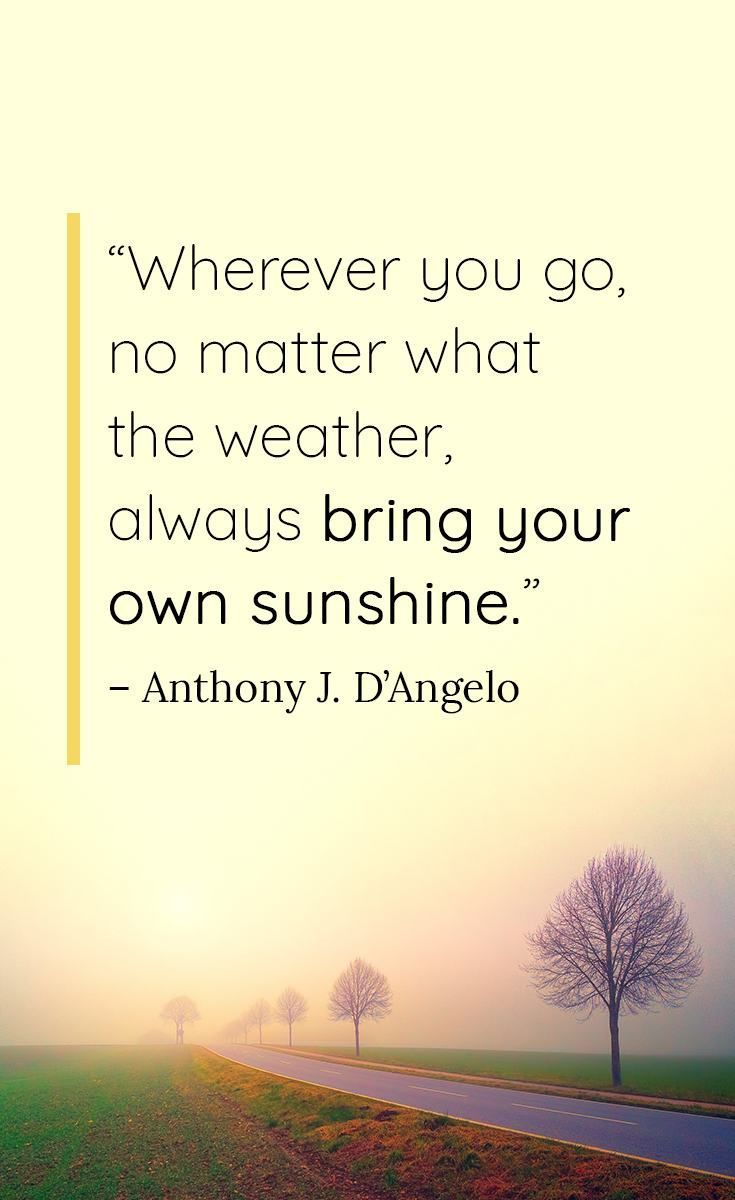 Best Nature Quotes Top 35 Quotes About Nature And Life Short Nature Quotes Nature Quotes Beautiful Nature Quotes Inspirational