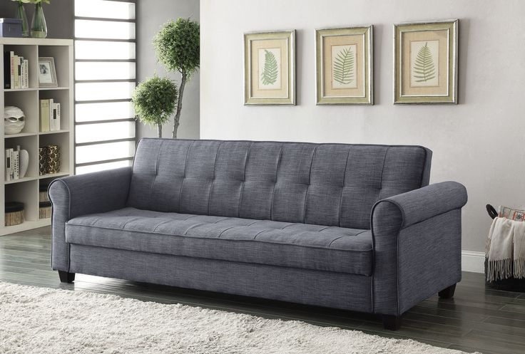 Aliza Sleeper Sofa