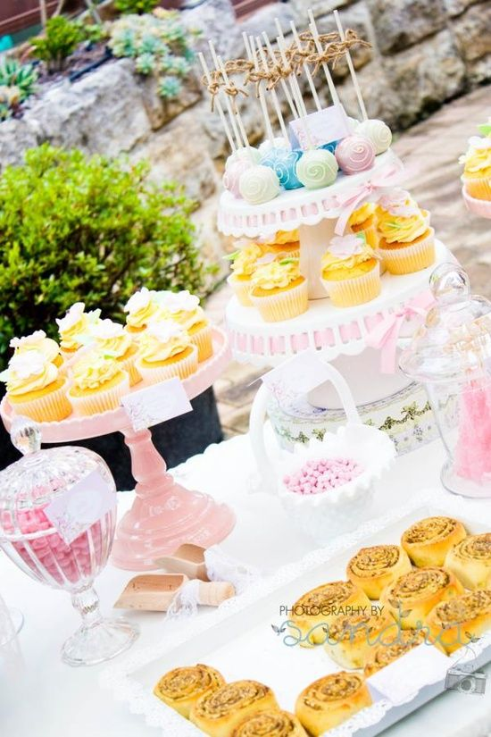 shabby chic vintage high tea party bridal shower girl planning ideas tea party ideas in 2018 tea bridal shower tea party
