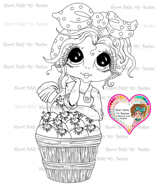 Pin By Ana Maria Bocardo On Stamps In 2020 Besties Coloring Book Pages Coloring Books
