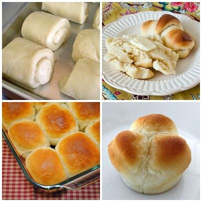 easter dinner roll up real mom kitchen, rolls, side dishes and desserts