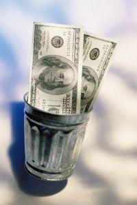 10 Things All Webcam Models Must Avoid In Order To Make Good Money - http://www.payperdirectory.com/10-things-all-webcam-models-must-avoid-order-to-make-good-money/