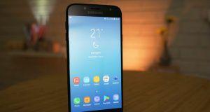 Samsung galaxy j7 turn off autocorrect
