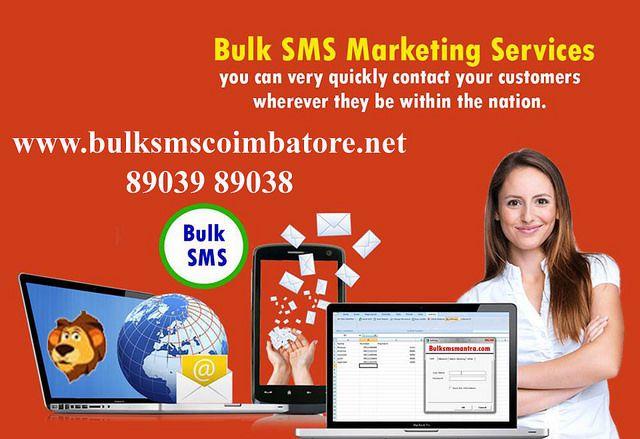 Affiliate Marketing Software - marketing software #affiliatemarketingsoftware #trafficsoftware #backlinksoftware #marketingsoftware