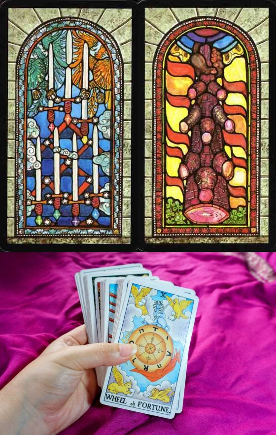 tarot spreads, free love tarot reading online and love tarot card reading, tarot japan and free tarot predictions. The best wiccan spells and gothic decor. #intuition #pentacle #pods #tarot
