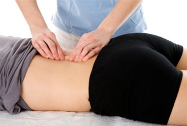 Physiotherapy Treatment in Delhi