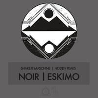 $$$ ICE ON #WHATDIRT $$$ Eskimo (Original Mix) by Hidden Peaks on SoundCloud