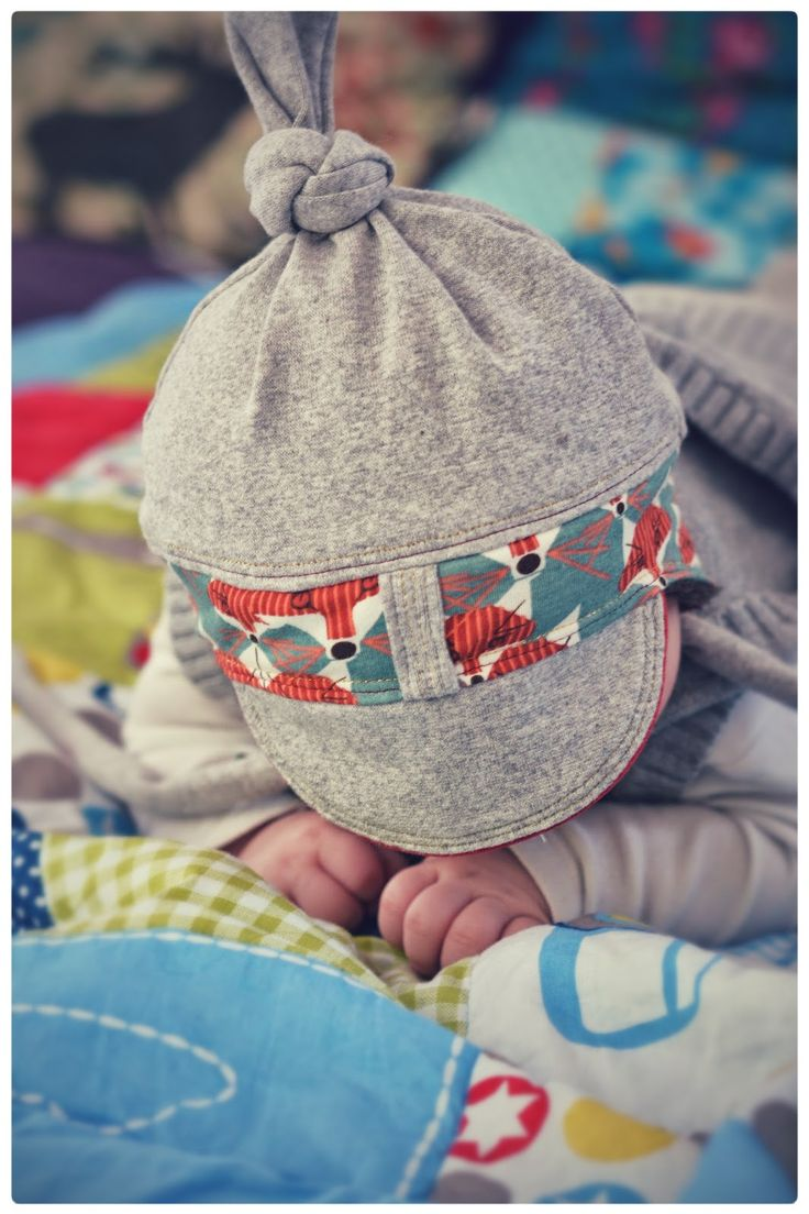230 best for the baby images on Pinterest | Baby nähen, Anleitungen ...