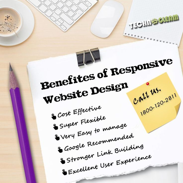Advantages of Choosing a #Responsive Website Design  #Responsivedesign #ResponsiveWebDesign #SEO #mobilefriendlywebsite  https://www.prlog.org/12628455-advantages-of-choosing-responsive-website-design.html