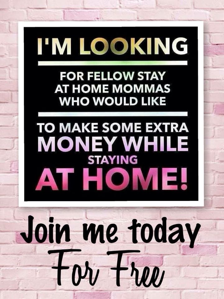 My team for a free leave a comment below with your email for more info