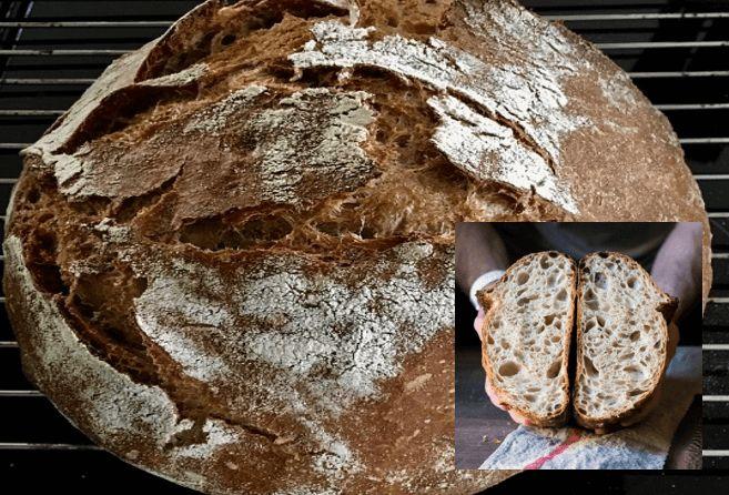 domácí_chleba