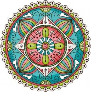 Best 25 significado de las mandalas ideas only on pinterest significados de mandalas paz - Mandalas signification formes ...