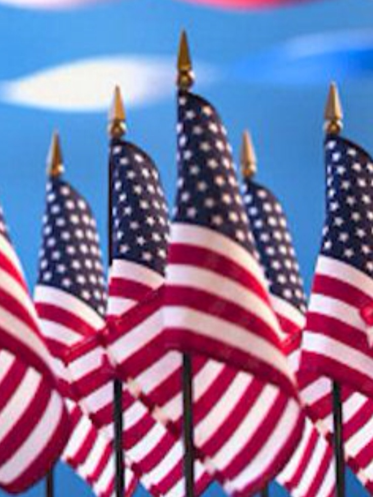 beautiful memorial day poems